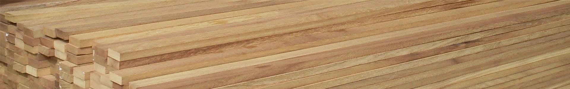 protéger couverts en bois